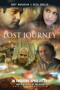 lost-journey