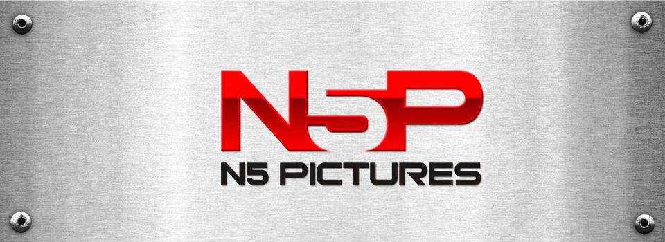n5 metal